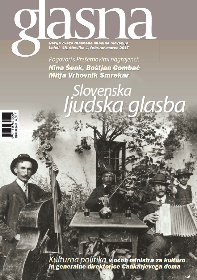 Glasna-2017-02-03-front