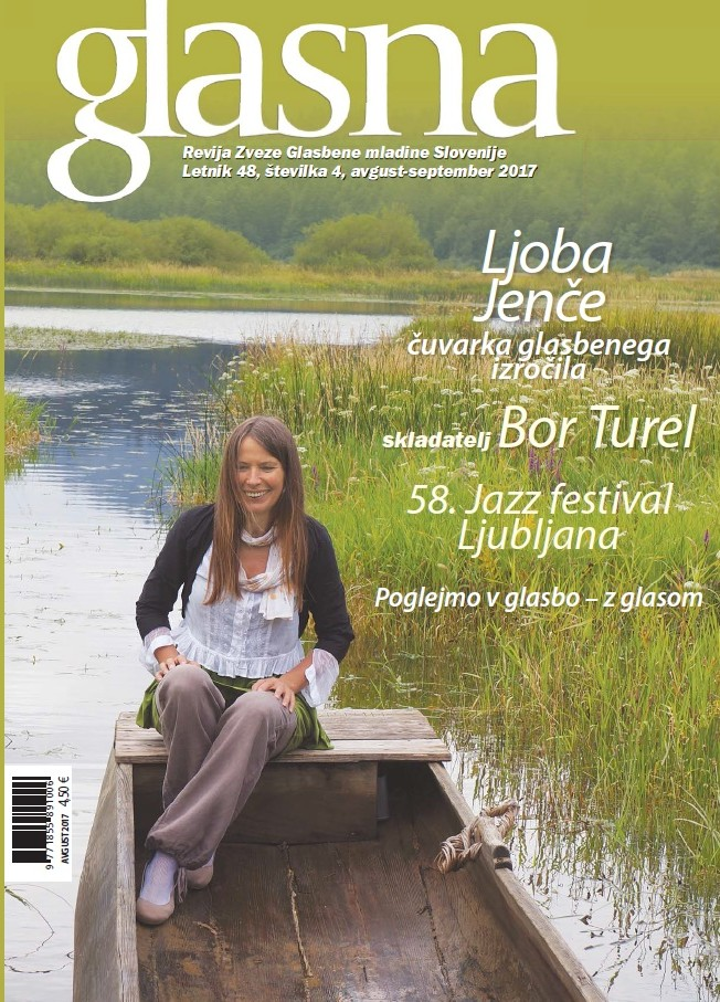 Glasna-2017-08-09-front