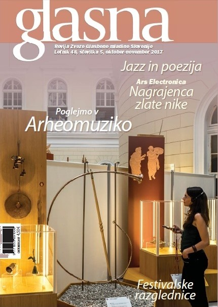 Glasna-2017-10-11-front