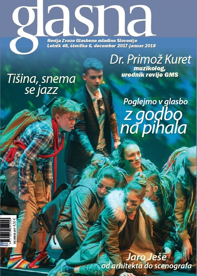 Glasna-2017-12-2018-01-front