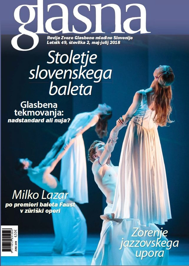 Glasna-2018-05-07-front