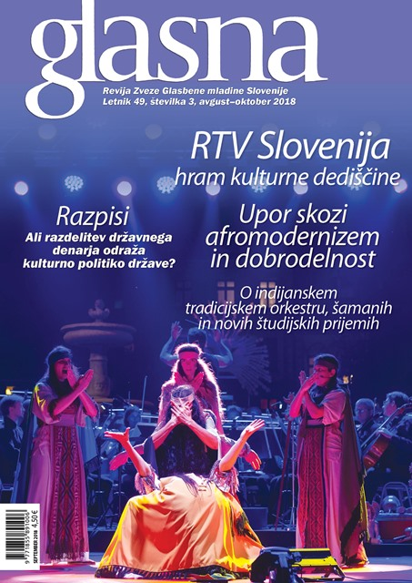 Glasna-2018-08-10-front