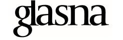 Glasna-logo-GS-3.063