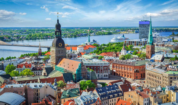 Riga-Cathedral-stands-proud-on-the-city-s-skyline-926744