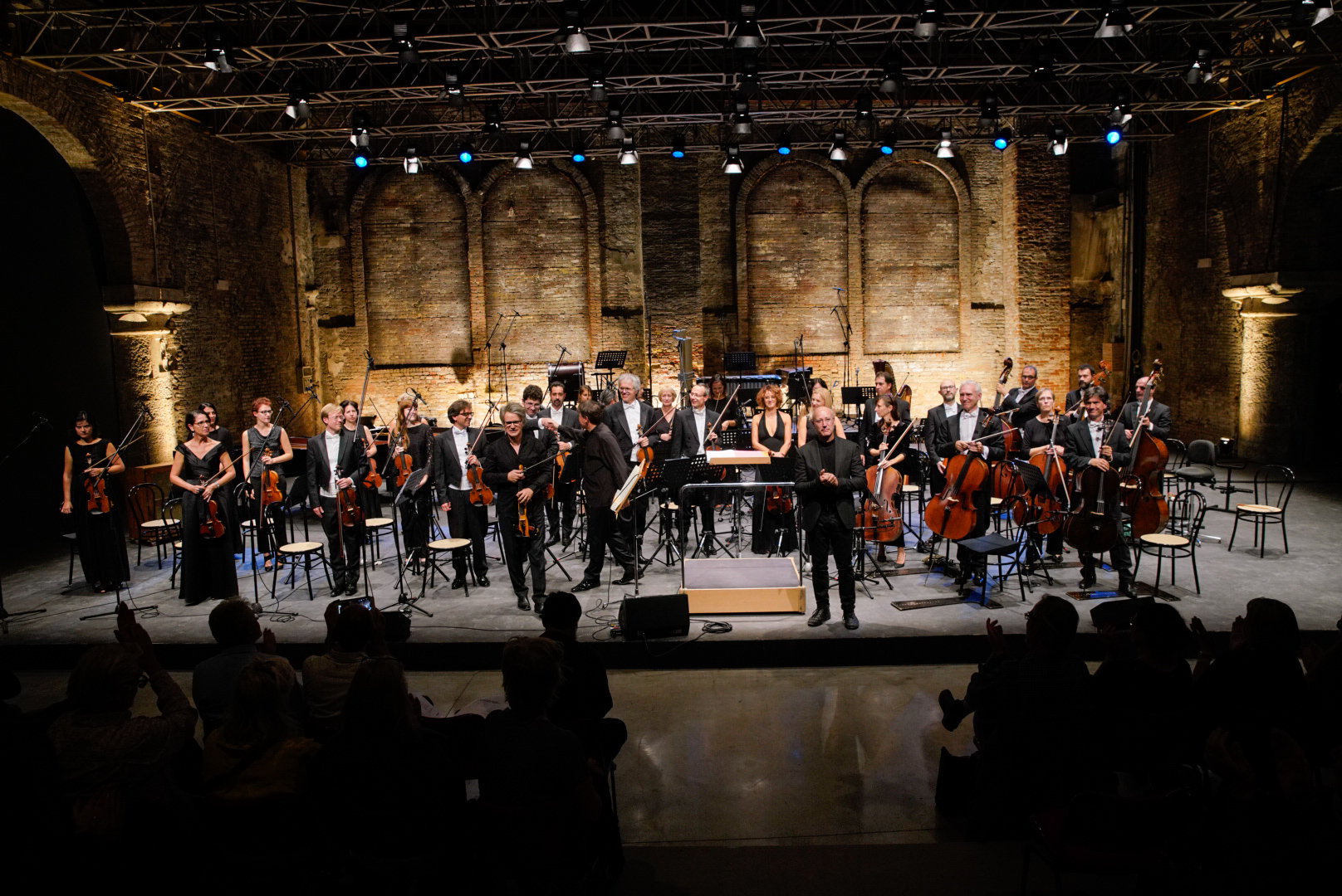 3031-Orkester-Haydn-iz-Bolzana2