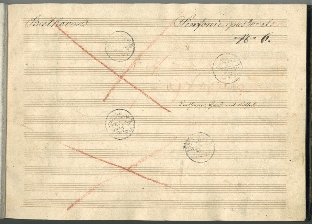 48 sinfonie_pastorale_001