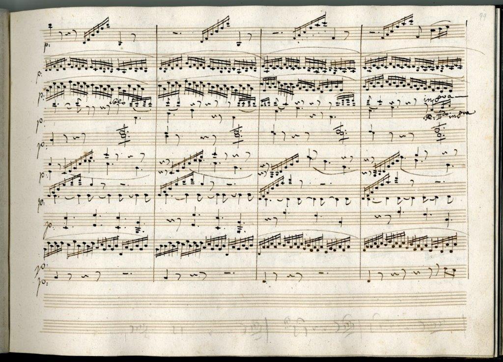 48-sinfonie_pastorale_099