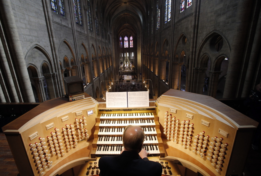 France_Notre_Dame_Fire_Saved_and_Lost_06823.jpg-563ec