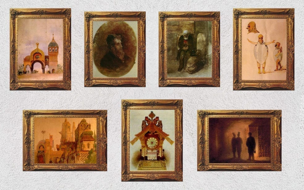 Hartmann_Exhibition02-984×615