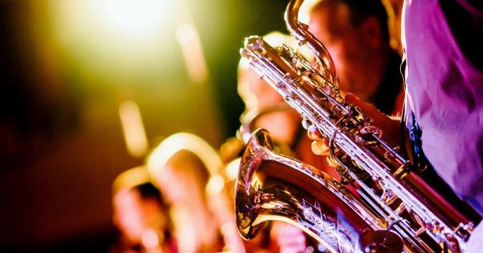 festival de jazz vitoria-gasteiz