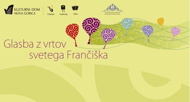 Glasba z vrtov sv. Frančiška_web