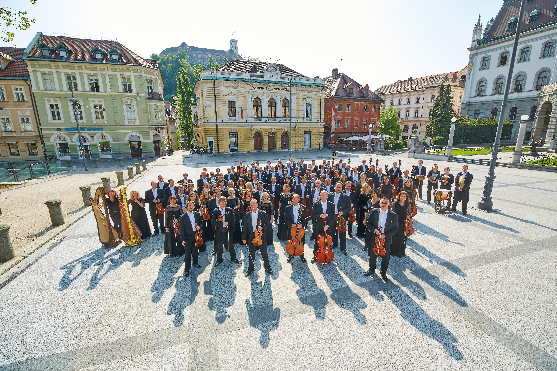 Orkester Slovenske filharmonije_foto_Janez Kotar