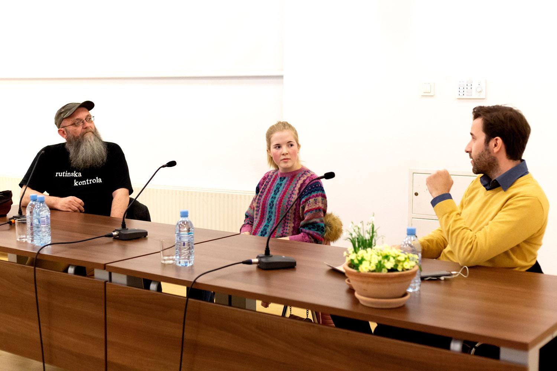 132-Pogovor-Zadnikar-Lavrisa-Matkovic