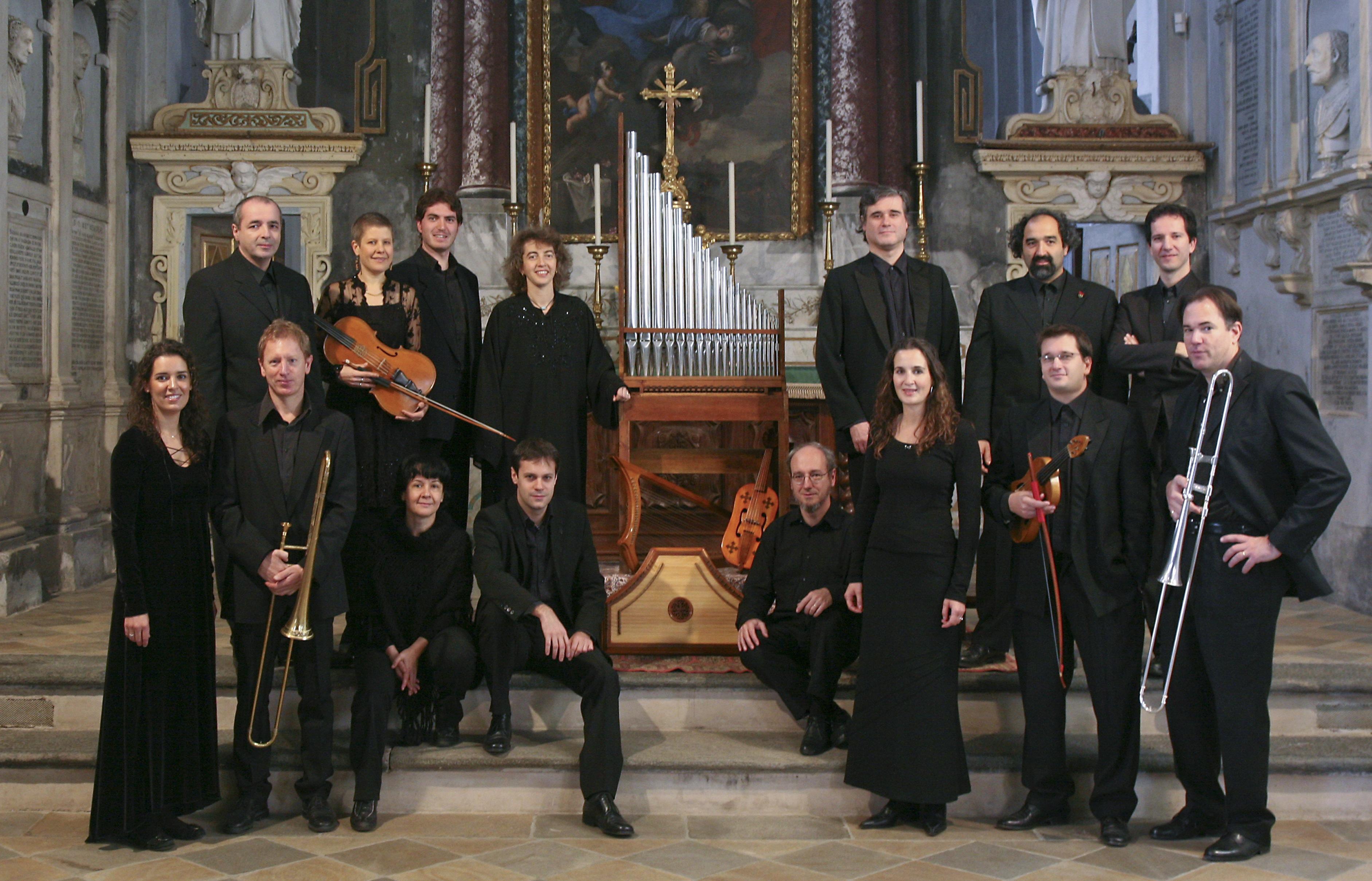 17-08-Cantica-Symphonia-foto-Paolo-Cantamessa