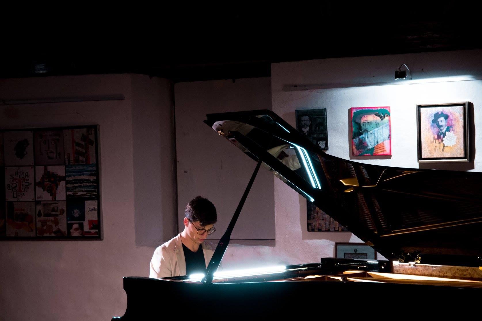 45-Jure-Goručan-Pianopolis-2018.-Foto-Črt-Štrubelj