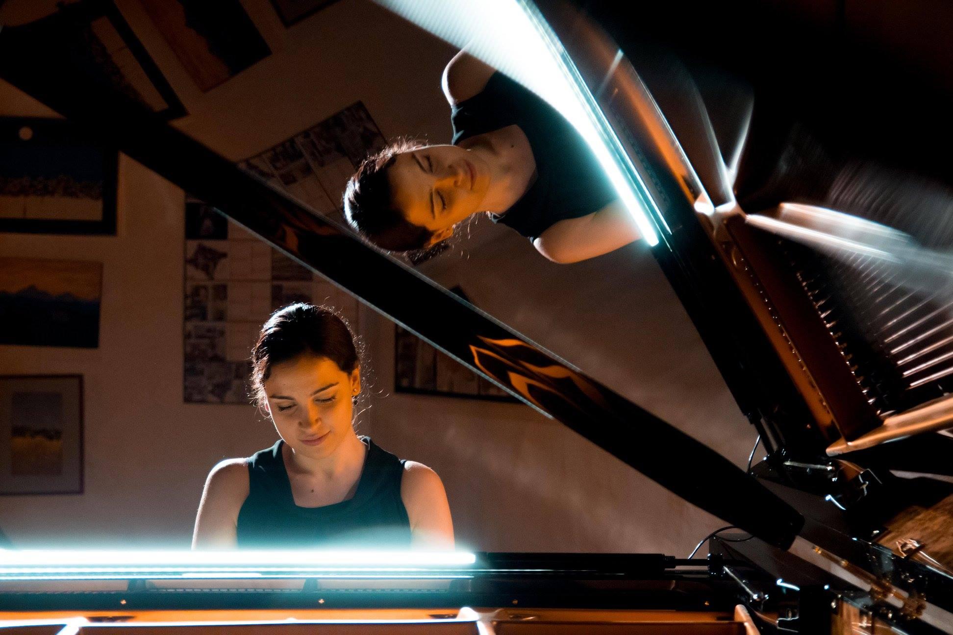 45-Olga-Scheps-Pianopolis-2018.-Foto-Črt-Štrubelj3