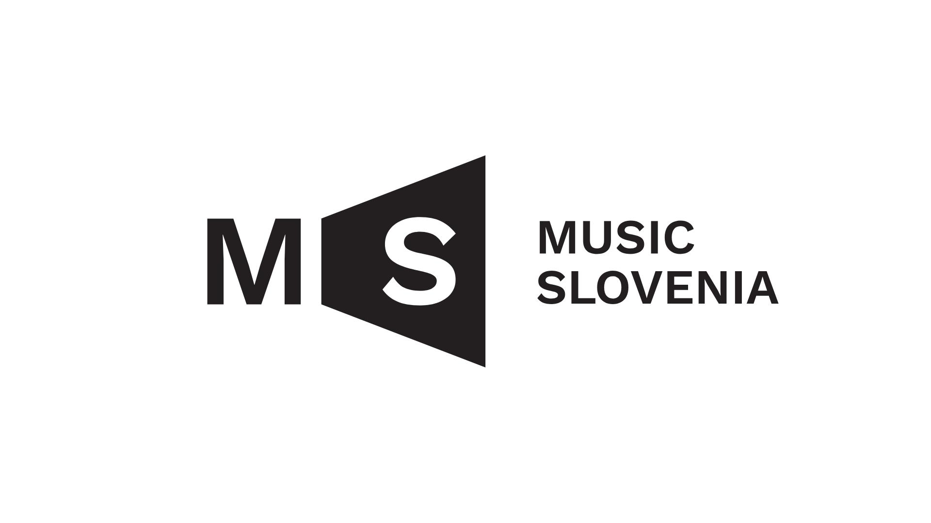 musicslovenia