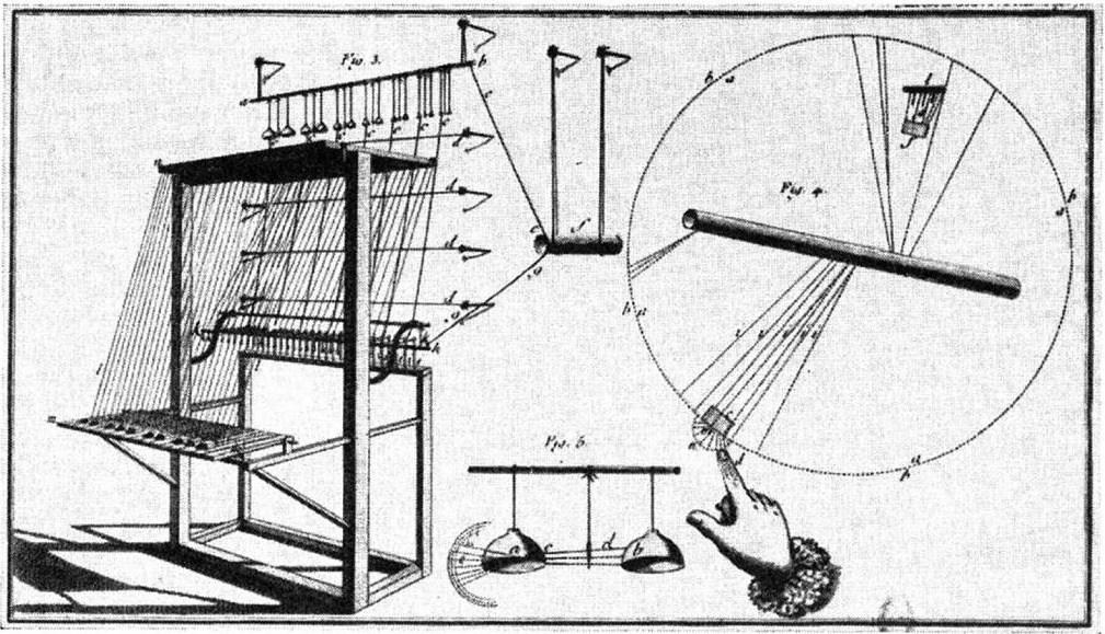 sredica-1-clavecin-electrico