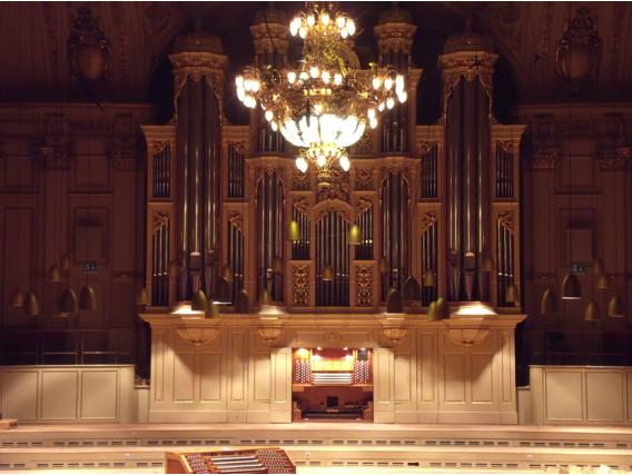 1619977-orgel