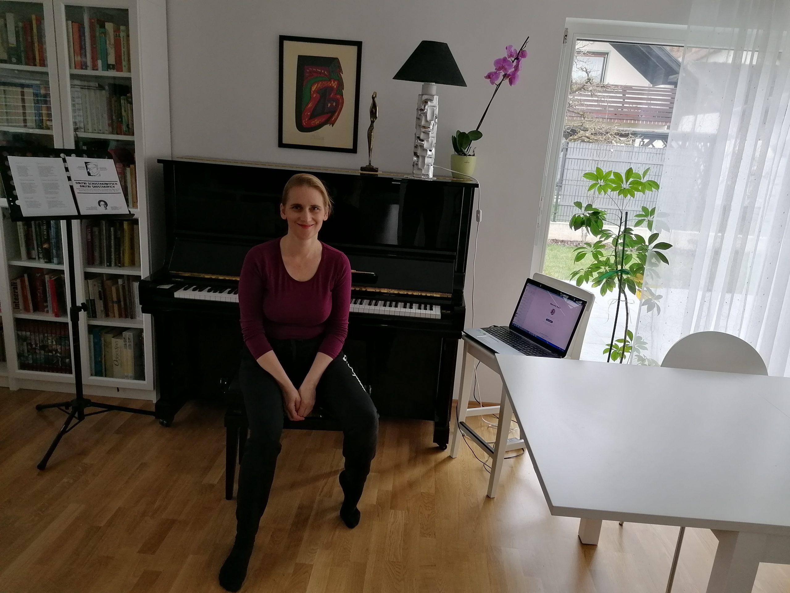 Katja Konvalinka