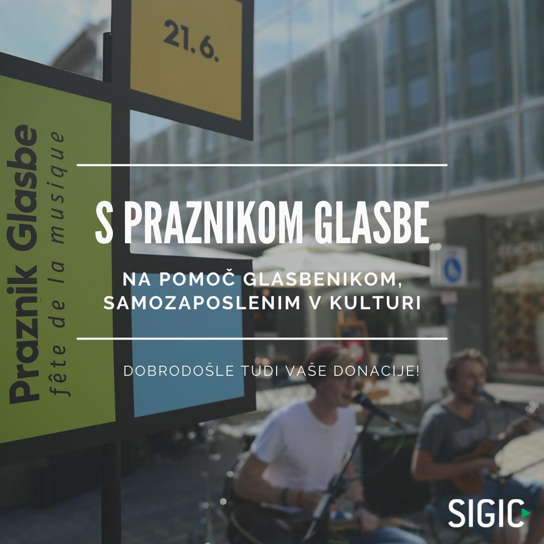 sigic_pomoč_11