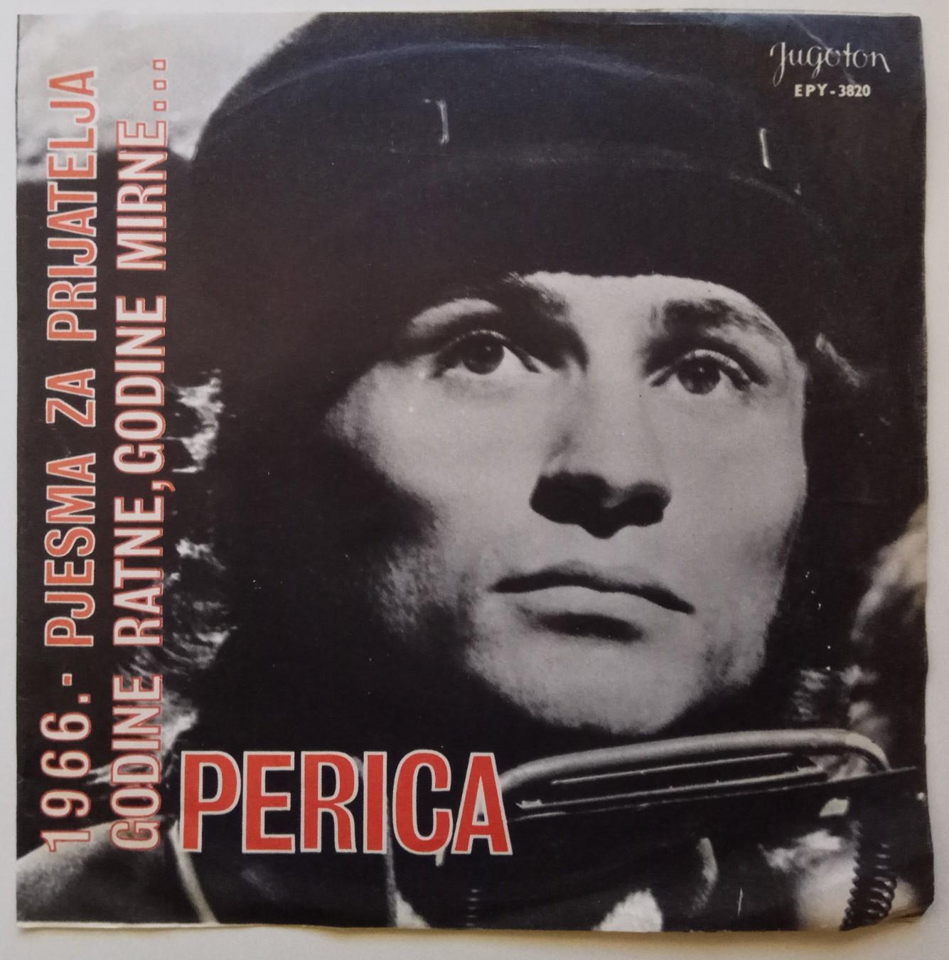 Perica-Ivica-Percl-_–-1966-_slika_O_91344453
