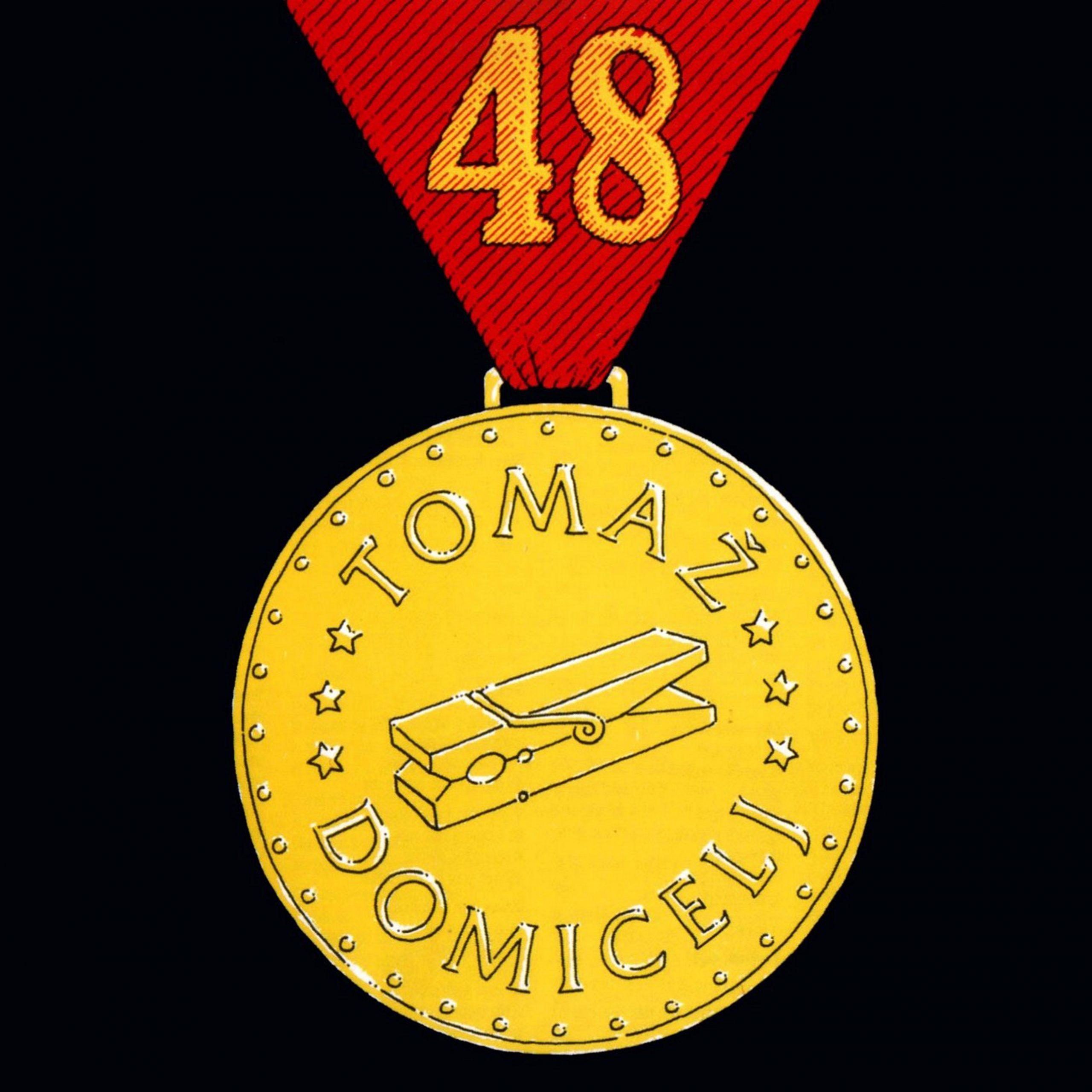 domicelj_48
