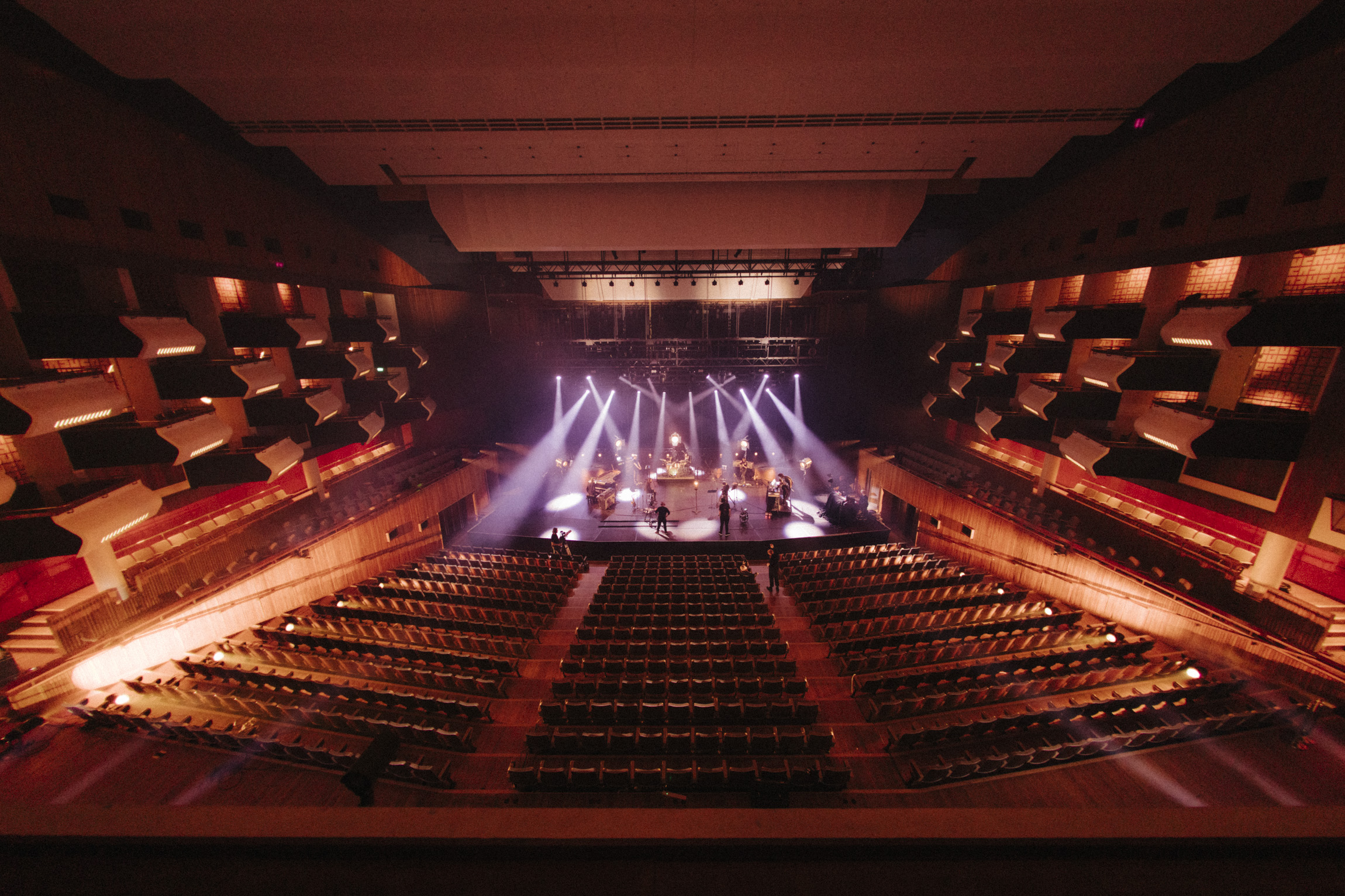 Southbank Centre_Inside Out – The Cinematic Orchestra CR Dan Medhurst (1)