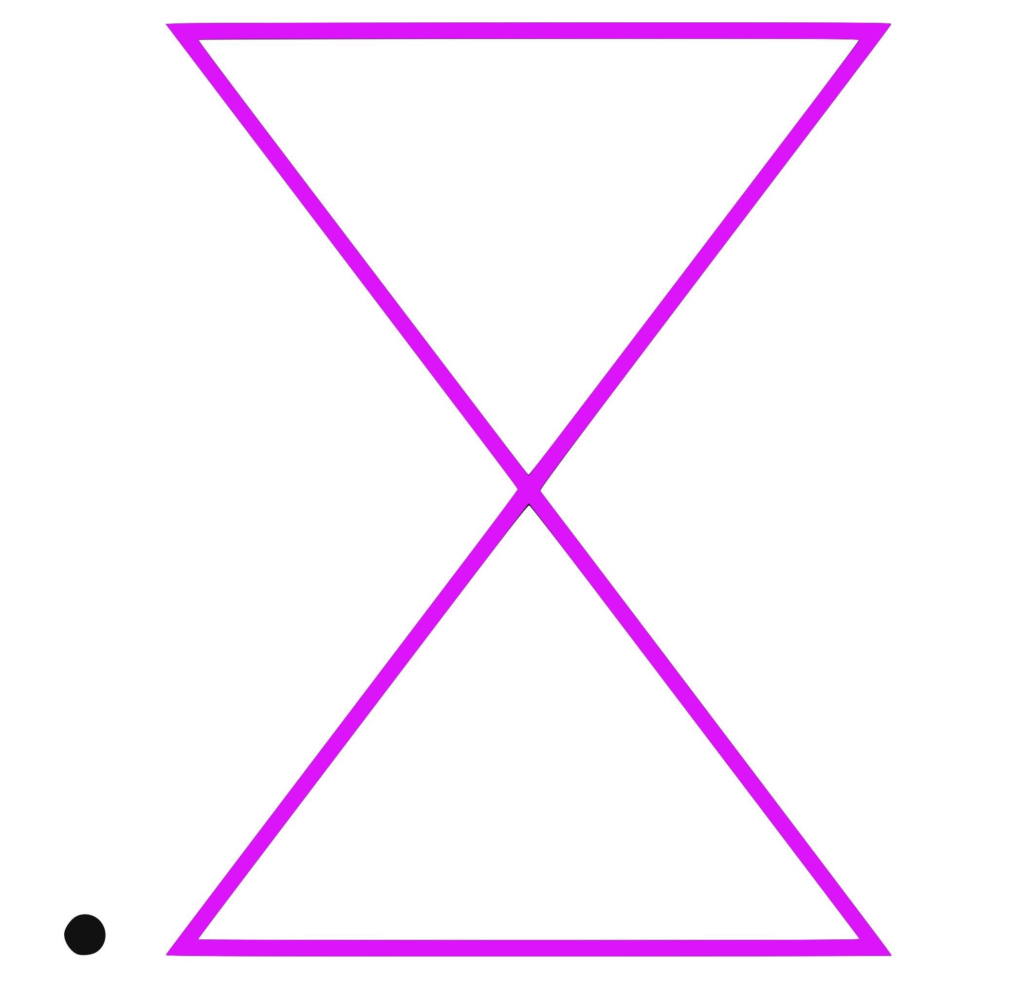 abeceda _ logo