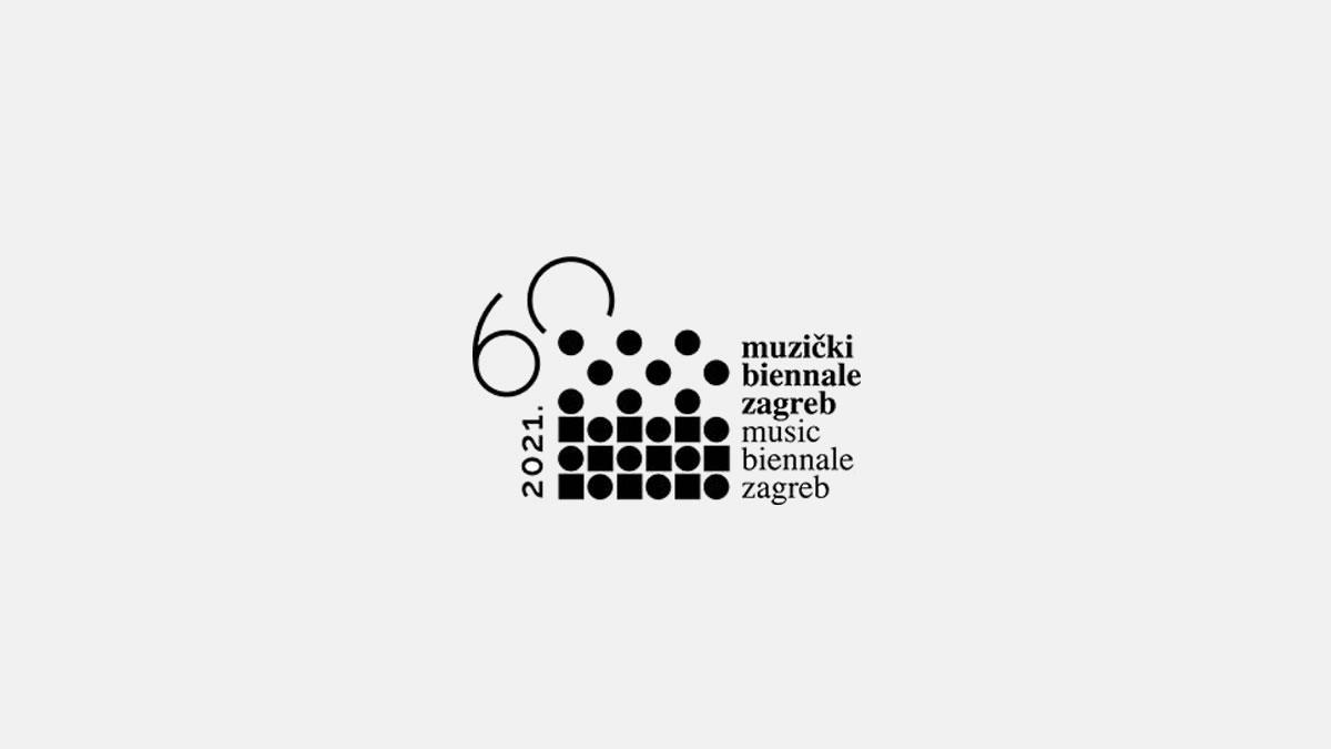 31-muzicki-biennale-zagreb-2021